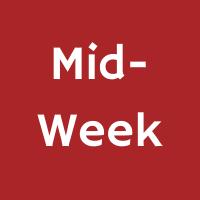 Mid-Week